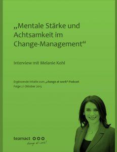 mentale-staerke-und-achtsamkeit-im-change-management-titel-01