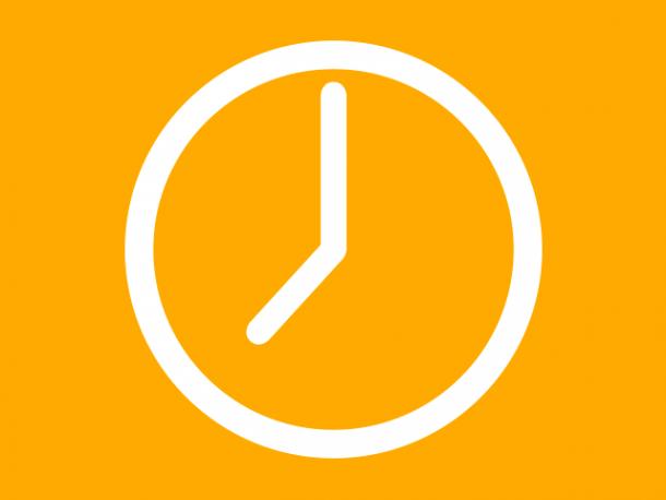 newsletter-teaser-clock-001