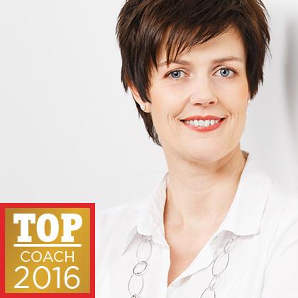 Melanie Kohl - Coaching