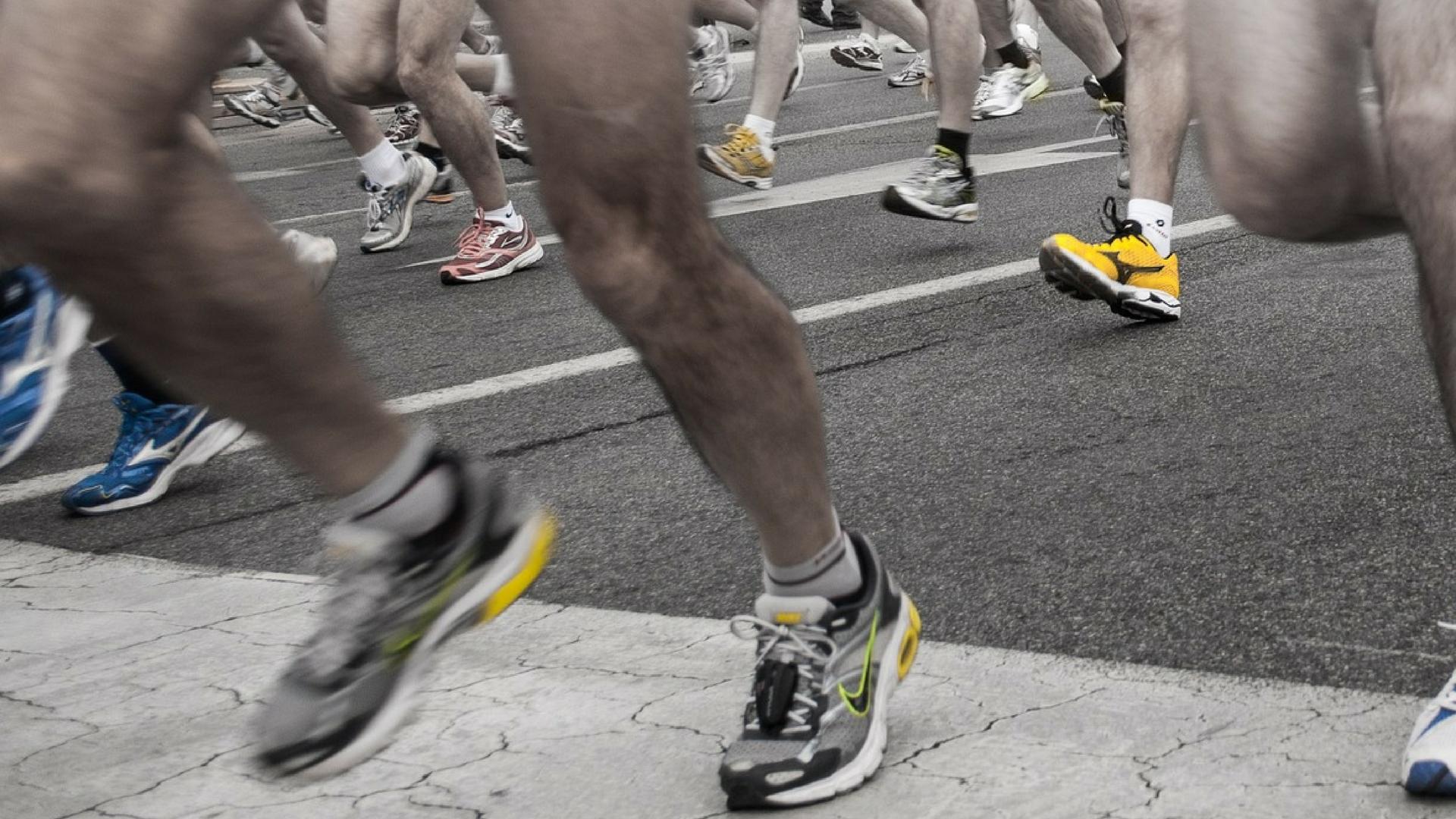 Kurze Sprints statt Marathon: Mit dem richtigen Arbeitsrhythmus zu mehr Performance und Gelassenheit