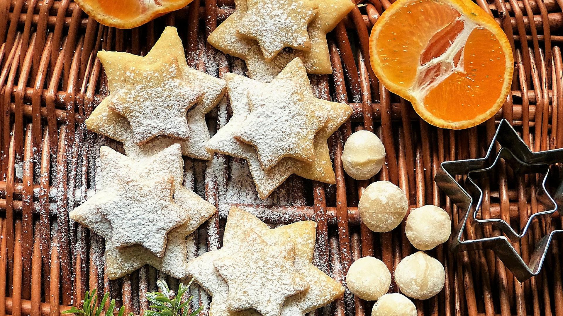 O du fröhliche stressige Weihnachtszeit – 6 Tipps gegen Weihnachtsstress
