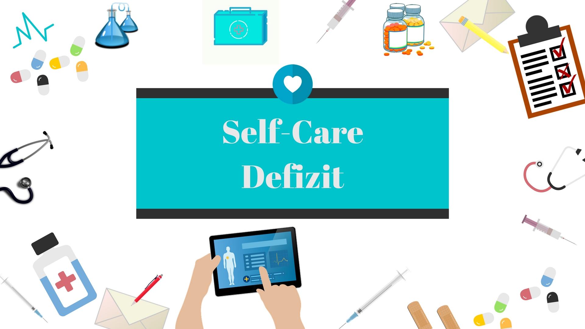 Self-care am Arbeitsplatz: Gönnen Sie sich eine gesunde Tagesroutine