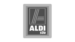 https://melanie-kohl.de/wp-content/uploads/2018/04/aldi-sued-01.jpg