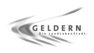 https://melanie-kohl.de/wp-content/uploads/2018/04/geldern-01.jpg