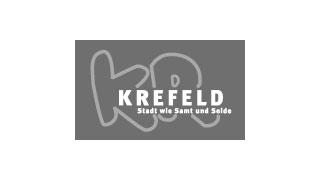 https://melanie-kohl.de/wp-content/uploads/2018/04/krefeld-01.jpg