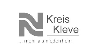 https://melanie-kohl.de/wp-content/uploads/2018/04/kreis-kleve-01.jpg