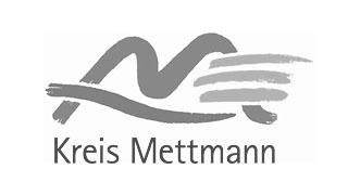 https://melanie-kohl.de/wp-content/uploads/2018/04/kreis-mettmann-01.jpg