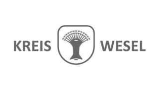 https://melanie-kohl.de/wp-content/uploads/2018/04/kreis-wesel-01.jpg