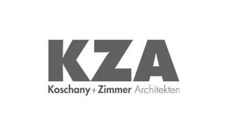 https://melanie-kohl.de/wp-content/uploads/2018/04/kza-01.jpg