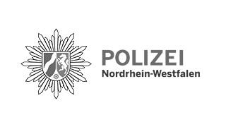 https://melanie-kohl.de/wp-content/uploads/2018/04/polizei-nrw-01.jpg