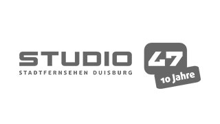 https://melanie-kohl.de/wp-content/uploads/2018/04/studio-47-01.jpg