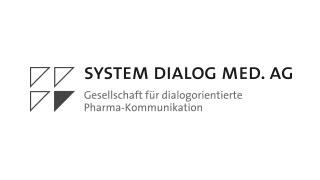 https://melanie-kohl.de/wp-content/uploads/2018/04/system-dialog-med-ag-01.jpg