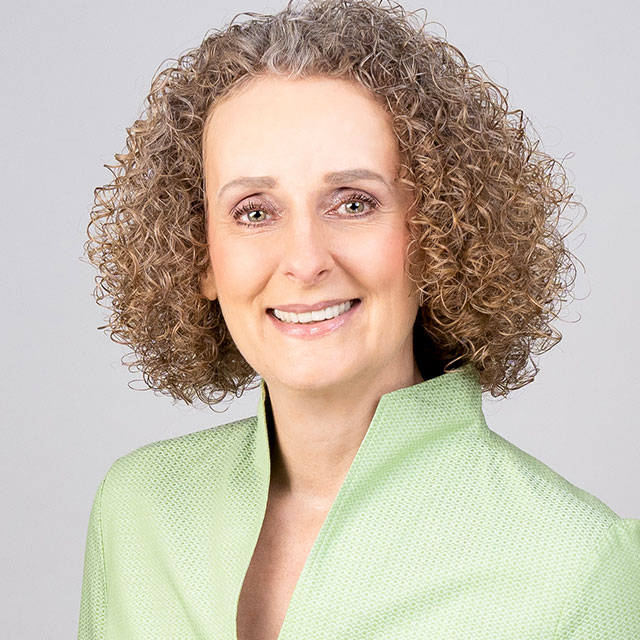 Anja Pap